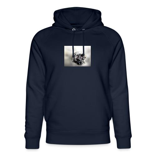 cigarette 1270516 640 - Ekologiczna bluza z kapturem typu unisex Stanley & Stella