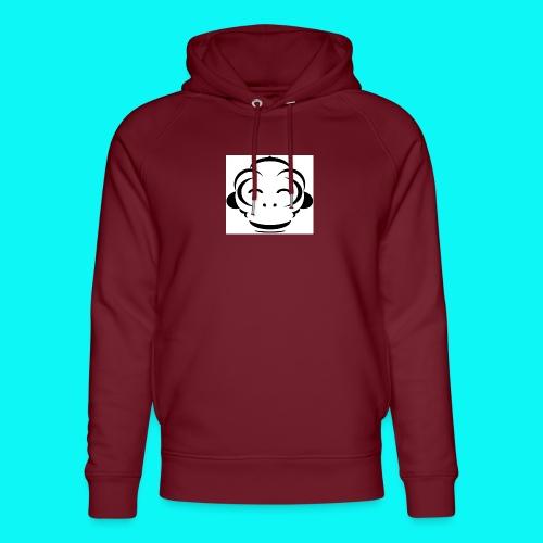 FullSizeRender_-1- - Stanley & Stella unisex hoodie af økologisk bomuld