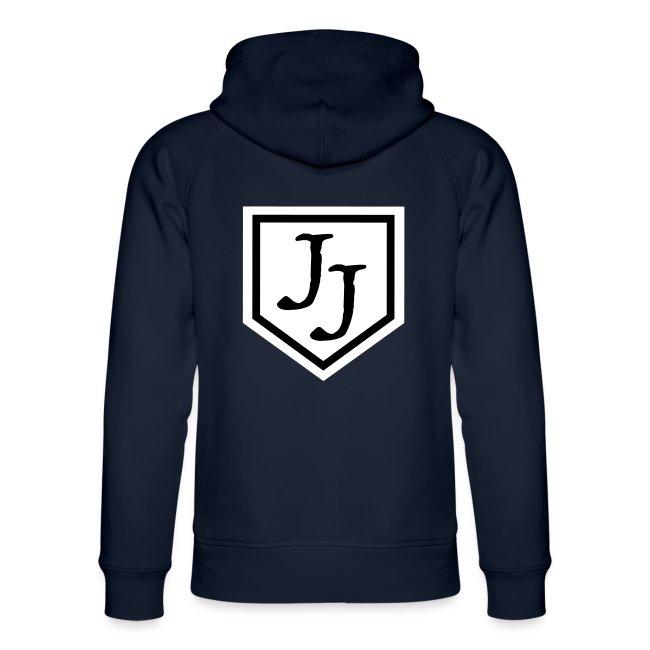 JJ logga