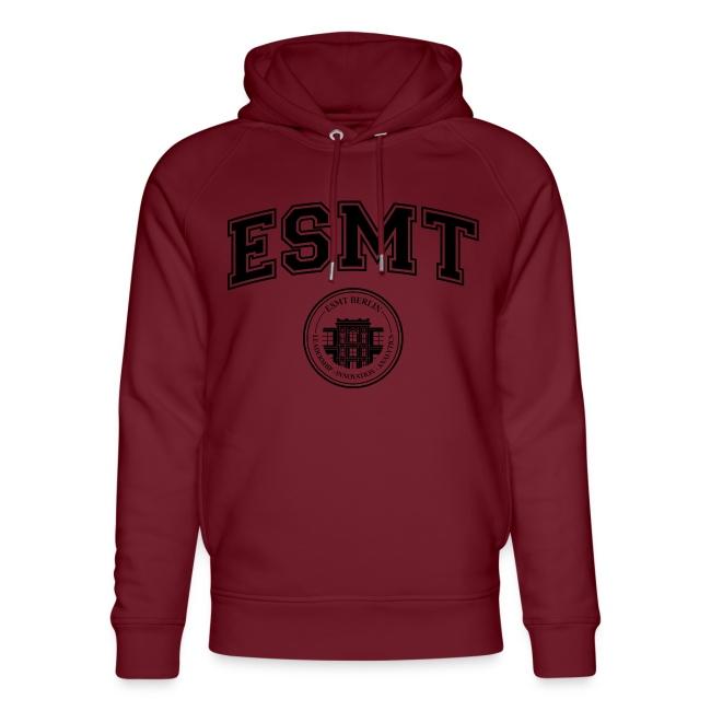 ESMT with Emblem