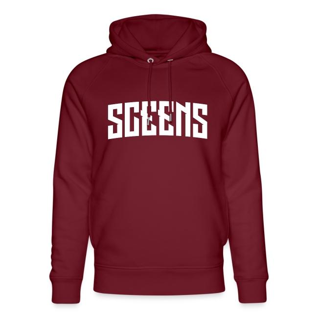 Sceens Premium T-Shirt Mannen