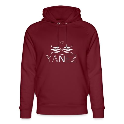Yañez-YZ - Unisex Bio-Hoodie von Stanley & Stella