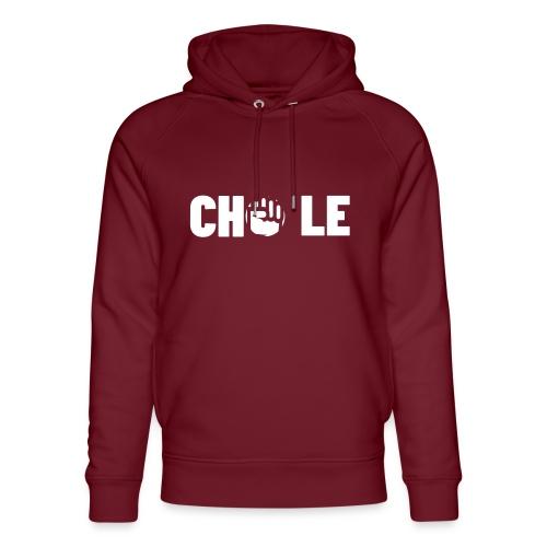CHO LE - Stanley & Stella unisex hoodie af økologisk bomuld