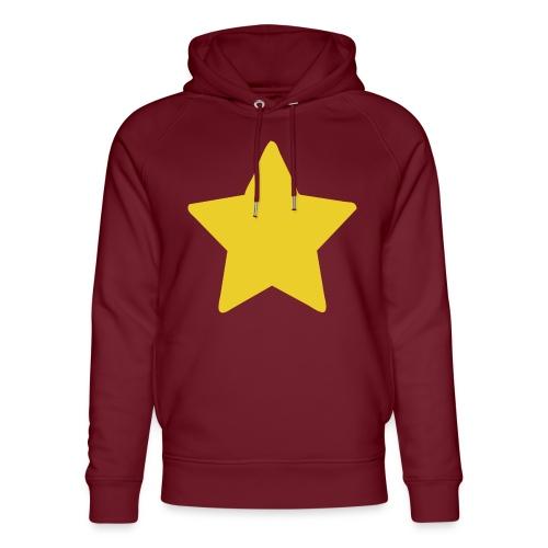 Steven Universe's T-Shirt - Sudadera con capucha ecológica unisex de Stanley & Stella