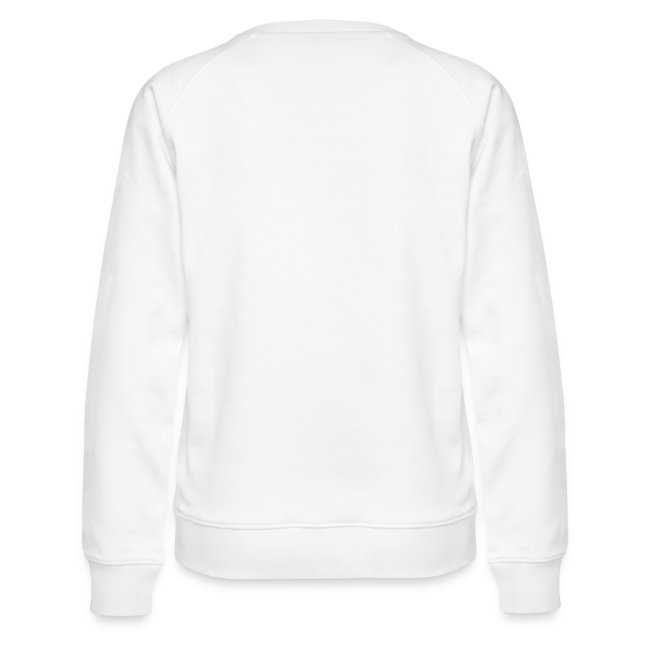 Vorschau: Bevor i mi aufreg is ma liaba wuascht - Frauen Premium Pullover