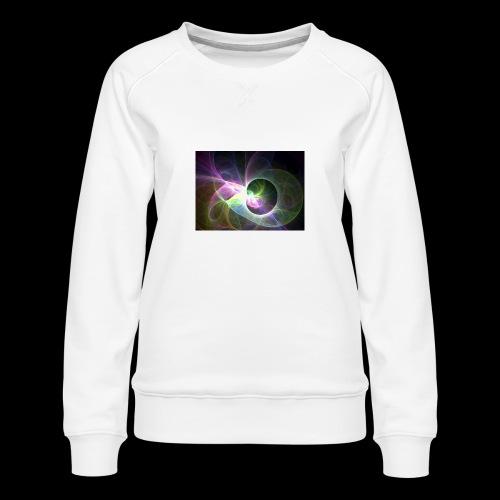FANTASY 2 - Frauen Premium Pullover