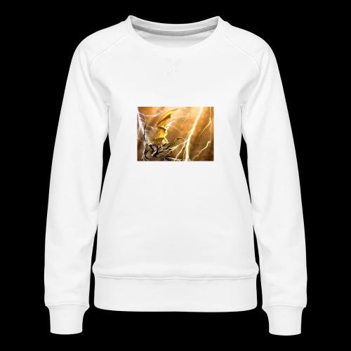 FANTASY 5 - Frauen Premium Pullover