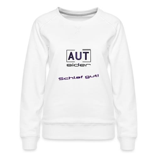Avatarp png - Frauen Premium Pullover