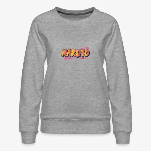 OG design - Women's Premium Sweatshirt