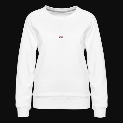 TEE - Women's Premium Sweatshirt
