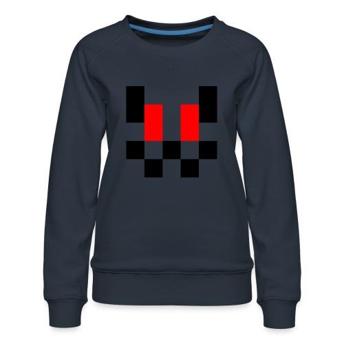 Voido - Women's Premium Sweatshirt