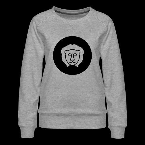 5nexx - Vrouwen premium sweater