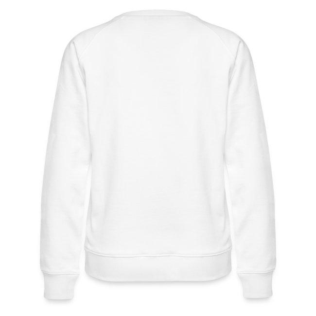 Original Movement Mens black t-shirt