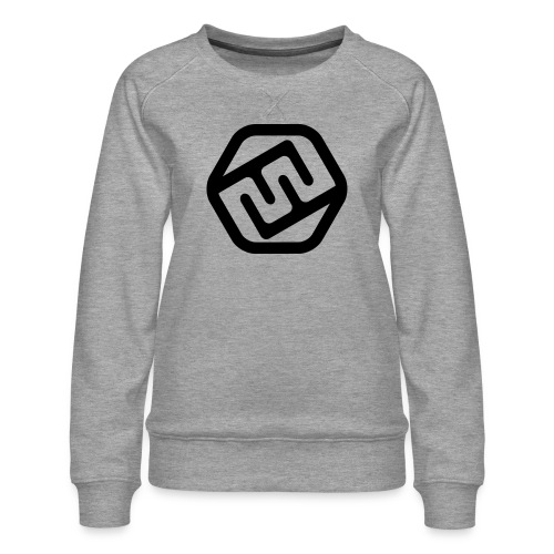 TshirtFFXD - Frauen Premium Pullover