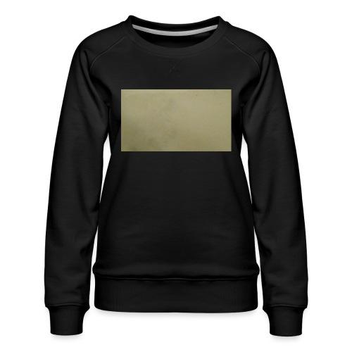 1511416685704631737378Marble t-shirt - Naisten premium-collegepaita
