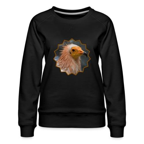 G E I E R - Frauen Premium Pullover