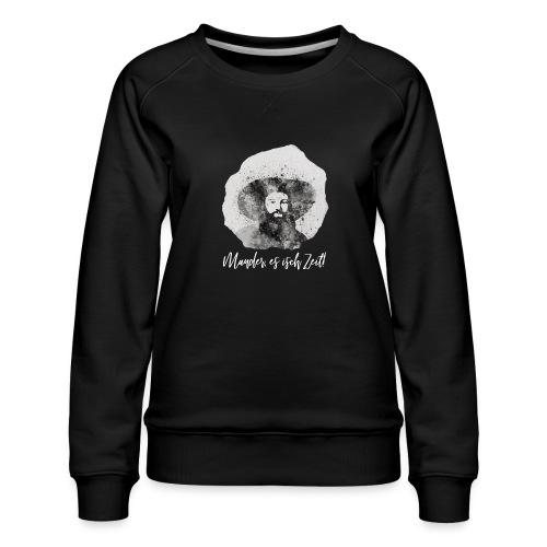Andreas Hofer - Tirol - Frauen Premium Pullover