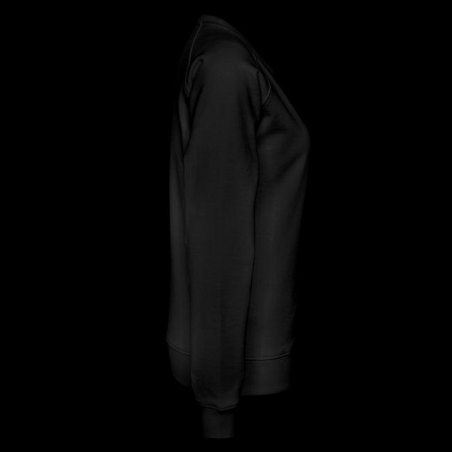 MARCUS GARVEY by Reggae-Clothing.com