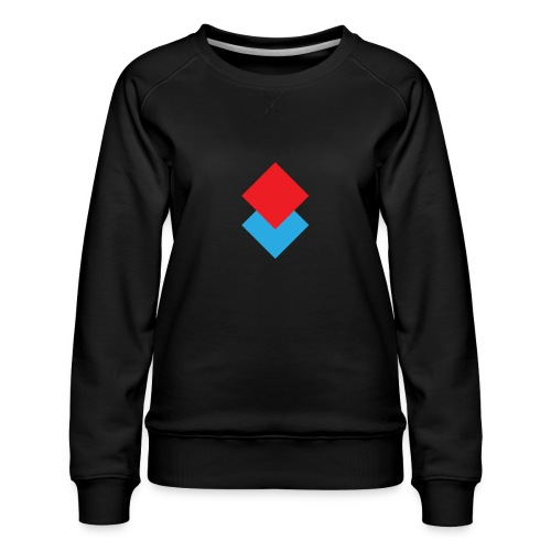 wzortroj - Bluza damska Premium