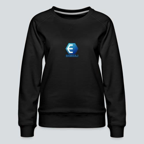 ennoaj - Vrouwen premium sweater