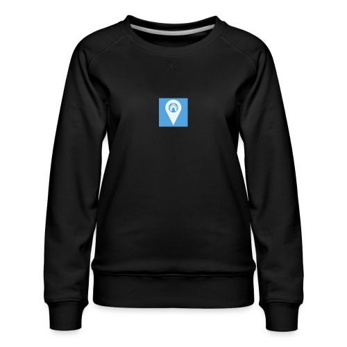 ms icon 310x310 - Dame premium sweatshirt