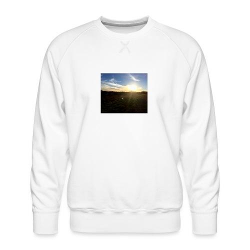 Image - Men's Premium Sweatshirt