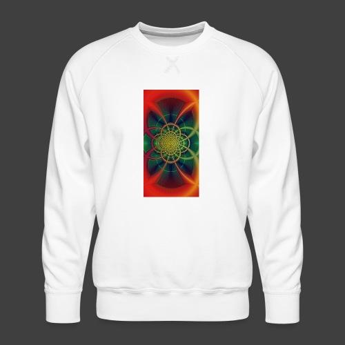 Carb - Men's Premium Sweatshirt