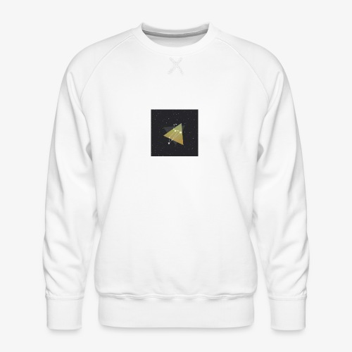4541675080397111067 - Men's Premium Sweatshirt