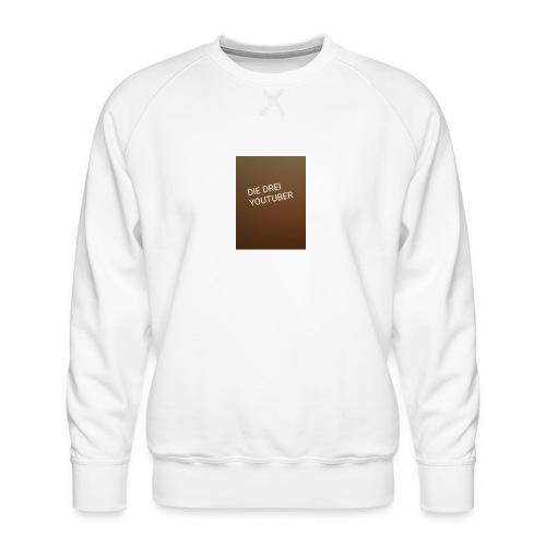Nineb nb dani Zockt Mohamedmd - Männer Premium Pullover