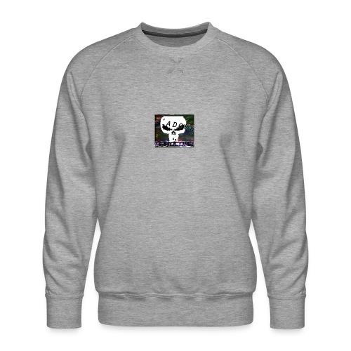 J'adore core - Mannen premium sweater