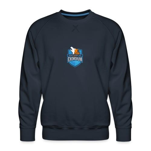 Emc. - Männer Premium Pullover