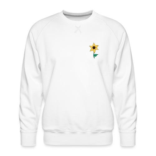 Sunflower - Mannen premium sweater