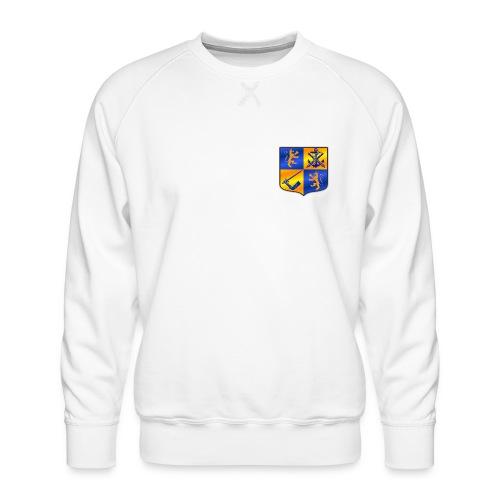 Swedish Viking - Premiumtröja herr