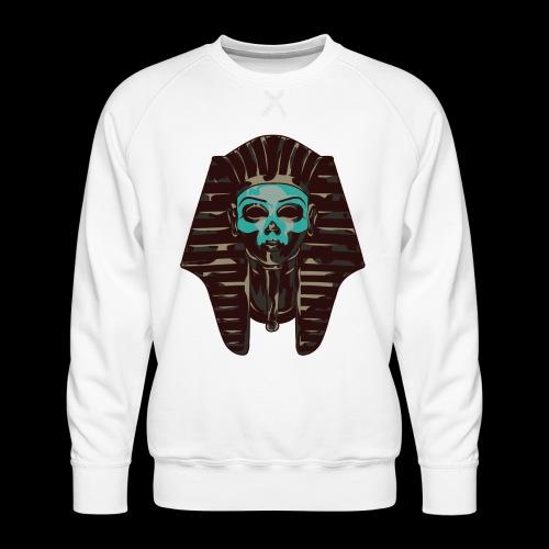MRK15 - Men's Premium Sweatshirt