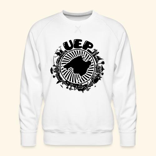 UEP - Men's Premium Sweatshirt