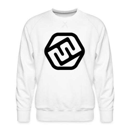 TshirtFFXD - Männer Premium Pullover