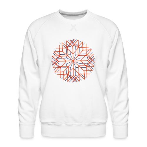 Altered Perception - Men's Premium Sweatshirt