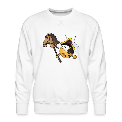 General Nachwuchs - Männer Premium Pullover