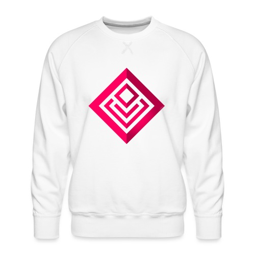 Cabal - Men's Premium Sweatshirt