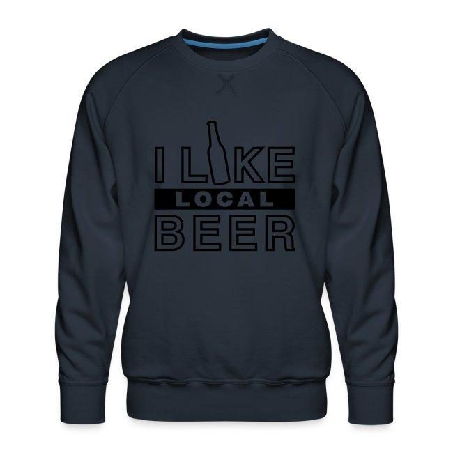 I Like Local Beer (swity)