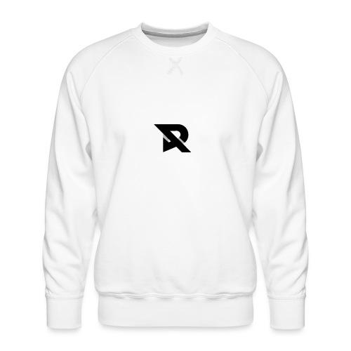 romeo romero - Mannen premium sweater