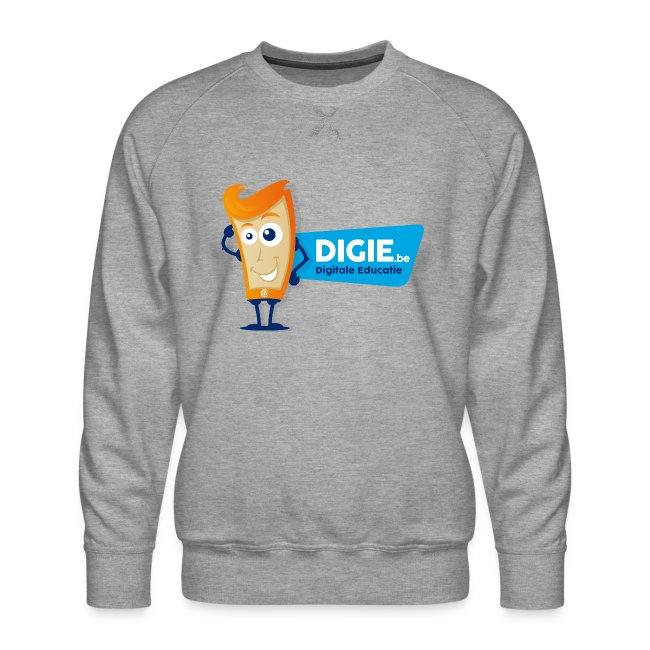 Digie.be