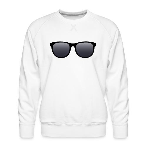 Ausländer - Männer Premium Pullover