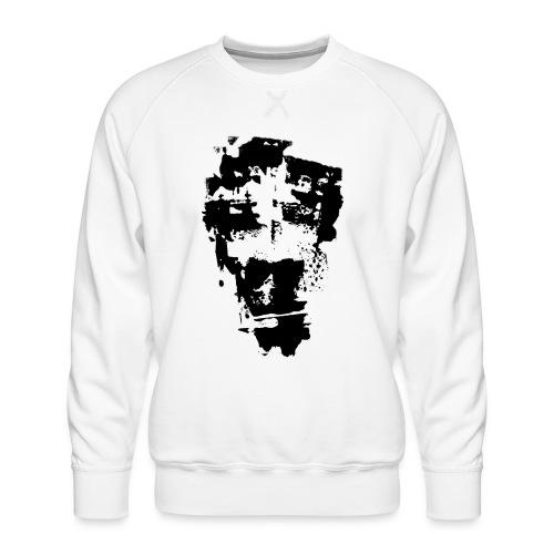 ALWAYS TIRED - Men's Premium Sweatshirt
