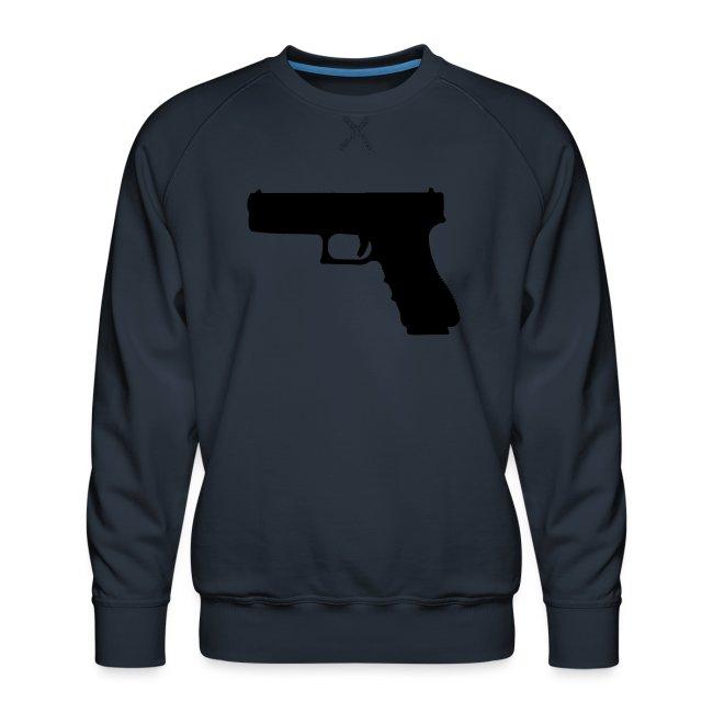 The Glock 2.0