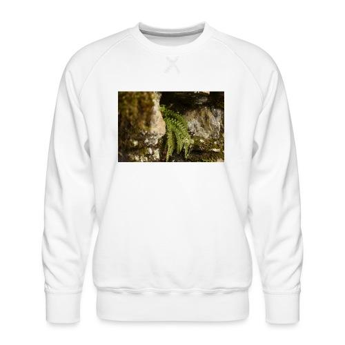 2.11.17 - Männer Premium Pullover