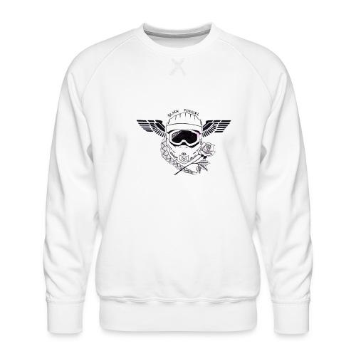 foxy crew - Männer Premium Pullover