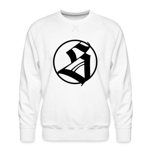 s 100 - Männer Premium Pullover