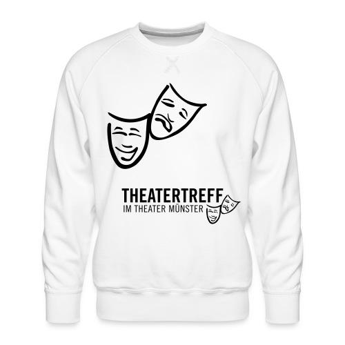 logo_tt - Männer Premium Pullover
