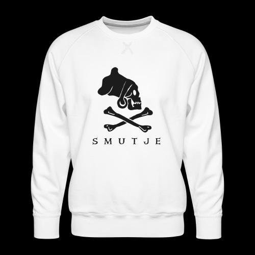 ~ Smutje ~ - Männer Premium Pullover